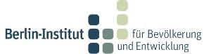 Berlin-Institut_Logo
